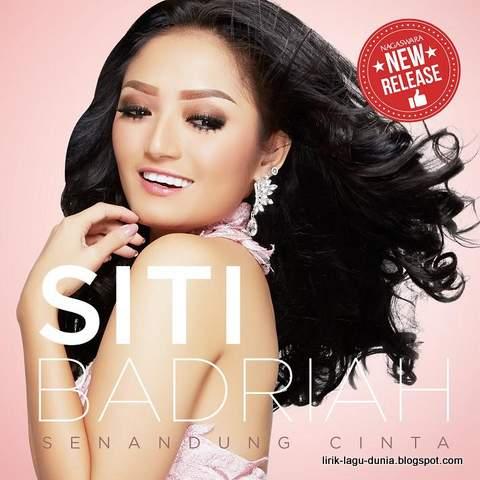 Siti Badriah Senandung MNC TV