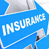 What is insurance and how does it work and Types of Insurance?