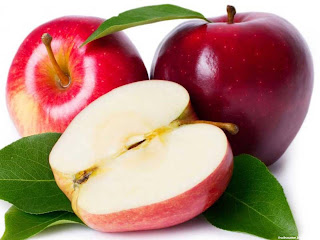 Apple fruit images wallpaper