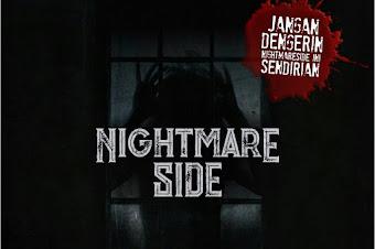 Download Nightmare Side Ardan FM 2018