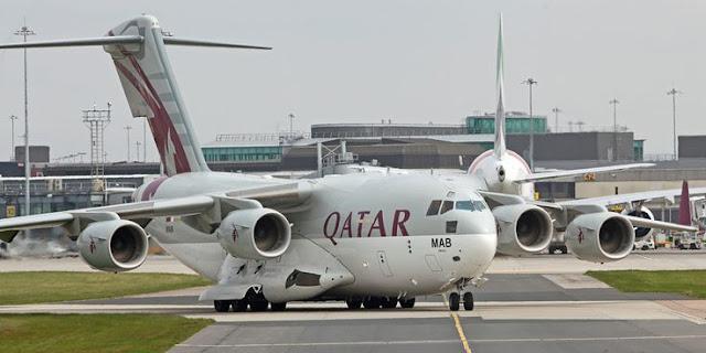 Qatar Airways in trouble 1.jpg?zoom=1