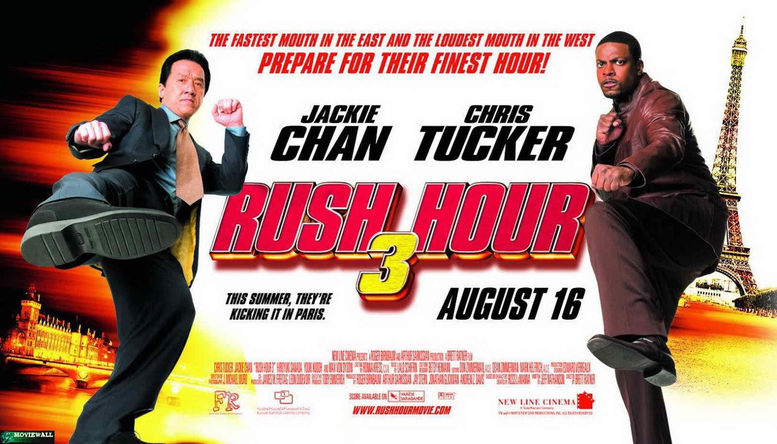 Rush hour 3 full movie download in hindi filmywap