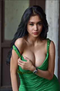Foto-Sexy-Bibie-Julius-6