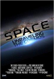 Watch Space Unraveling the Cosmos Online Free Putlocker