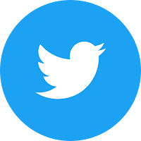 Aurenda Blog Twitter