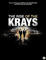 The Rise of the Krays<br><span class='font12 dBlock'><i>(The Rise of the Krays)</i></span>