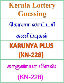 Kerala lottery guessing of KARUNYA PLUS KN-228, KARUNYA PLUS KN-228 lottery prediction, top winning numbers of KARUNYA PLUS KN-228, ABC winning numbers, ABC KARUNYA PLUS KN-228 30-08-2018 ABC winning numbers, Best four winning numbers, KARUNYA PLUS KN-228 six digit winning numbers, kerala lottery result KARUNYA PLUS KN-228,