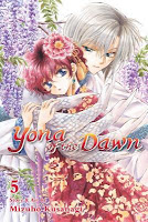https://www.goodreads.com/book/show/31140443-yona-of-the-dawn-vol-5