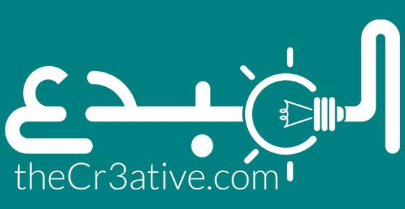 Thecr3ative-Logo