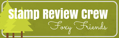 http://stampreviewcrew.blogspot.com/2016/09/stamp-review-crew-foxy-friends-edition.html