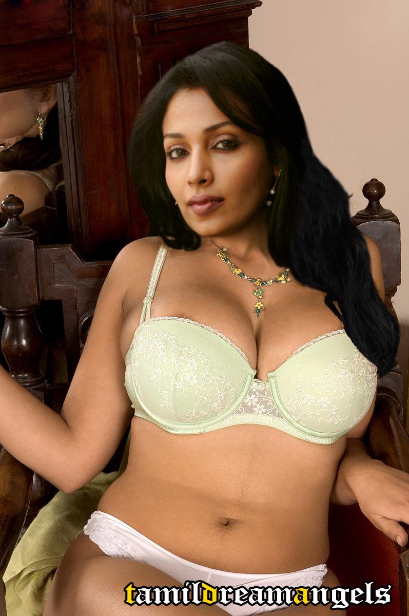 Asha Saini Baby Pussy Fuck Your Mommas Pussy  Cordobaeu-9367