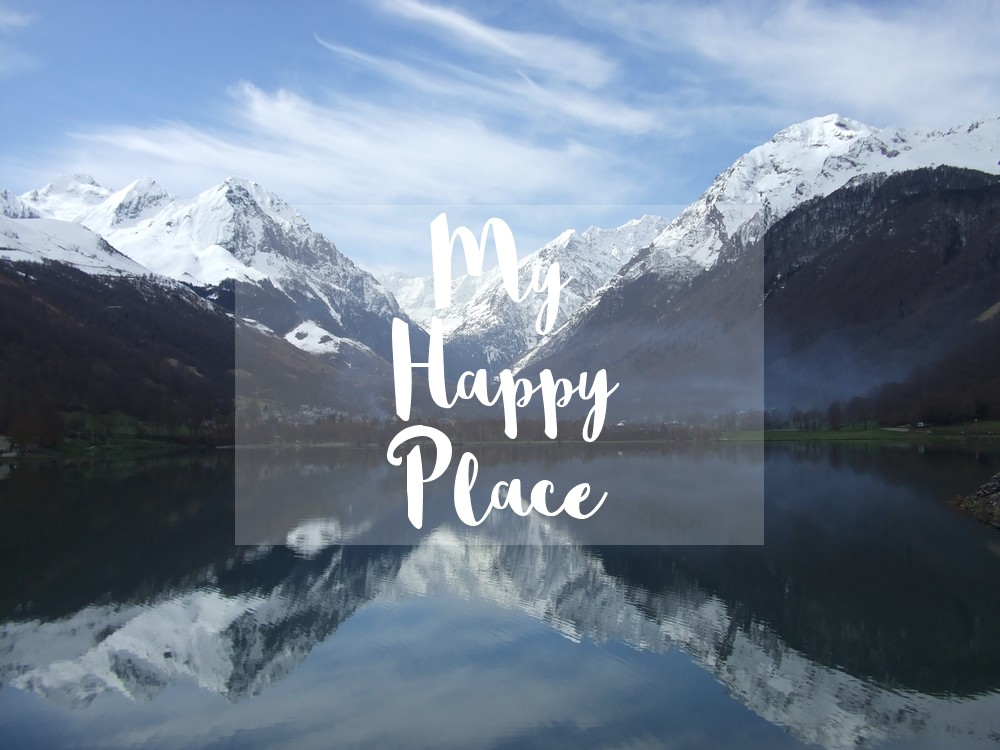 https://mailyseven.blogspot.fr/2016/05/my-happy-place.html