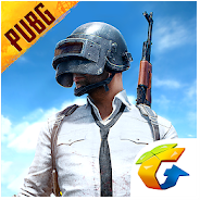PUBG Mobile para PC