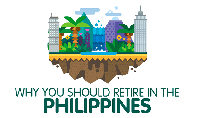 Why You Should Retire in the Philippines