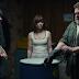 Premier trailer pour la suite de Cloverfield, 10 Cloverfield Lane !