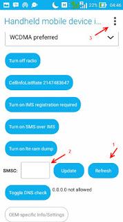 edit msmc di ssud kode