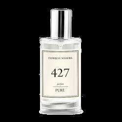 Kostengünstiges Parfüm für Frauen FM 427