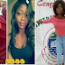 ANOTHER FRESH DEATH HIT UNILAG!! Pictures of the Unilag Chemistry Edu. 100-level student who died after outing with an unidentified man