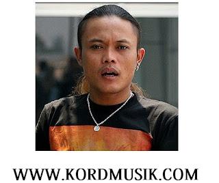 Kunci Gitar Sule - Aku Nagih Kamu (OST. Hongkong Kasarung The Movie)