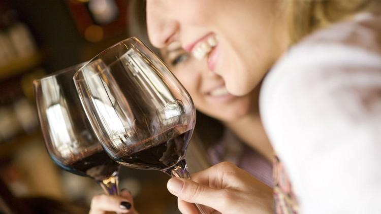 Top Wine Secrets You Wish You Knew - Udemy Free