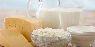 Οι τροφές που καταναλώνονται και μετά την ημερομηνία λήξης