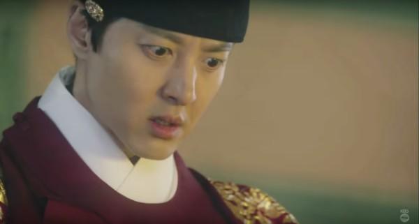 Lagu Korea Seven Day Queen