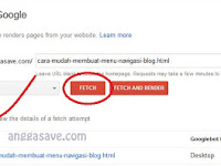 Apa Itu Fetch As Google? Bagaimana Cara Menggunakannya Dengan Benar?