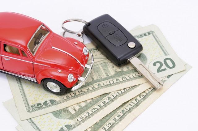 Tanya jawab hukum zakat harta benda mobil kredit maupun cash