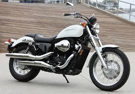 http://www.reliable-store.com/products/1983-1988-honda-shadow-vt500-motorcycle-repair-manual
