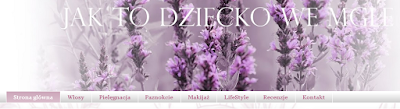 zamglonaiw.blogspot.com