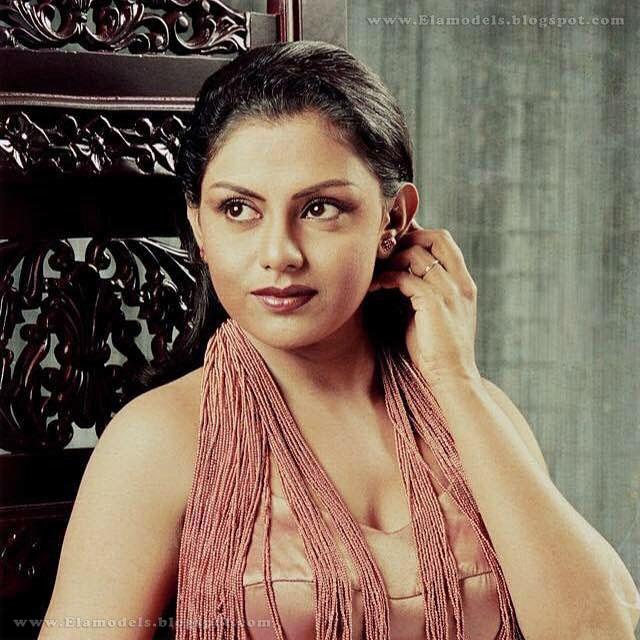 Yashoda Wimaladharma ~ ElaModels | Sri Lankan Models Network ...