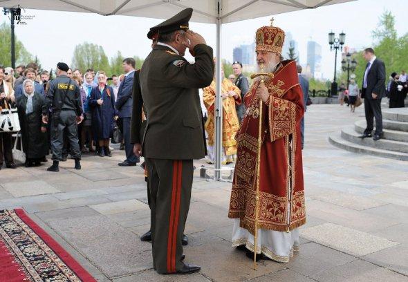 Вся Росія в одному фото: в мережі обговорюють цинічний знімок