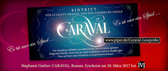 https://www.piper.de/buecher/caraval-isbn-978-3-492-70416-8#detail-probe