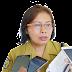 Distanbun Kelola Dana Otsus Rp2 M untuk Beasiswa