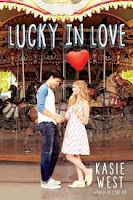https://www.goodreads.com/book/show/30285562-lucky-in-love?ac=1&from_search=true