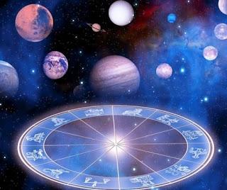 astroloji nedir, burçların özellikleri, aslan burcu, ikizler burcu, balık burcu, kova burcu, oğlak burcu, yay burcu, akrep burcu, terazi burcu, başak burcu, yengeç burcu, boğa burcu, kova burcu,