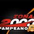 Reviví la Final y la palabra de los integrantes del podio de la 6ª Fecha del Zonal 2000