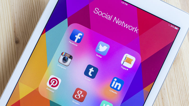 Penyebab Tumbangnya Facebook dan Instagram Akhirnya Terungkap