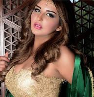 شذى حسون - Shatha Hassoun