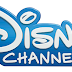 Disney XD Sweden & Finland - Thor Frequency