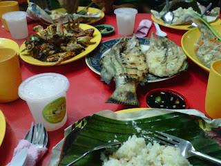 "coconut rice, food, fried prawns, fried squid, ikan bakar, malaysia food, malaysia sea food, nasi lemak, recipes,""malaysia travel influencer,  malaysia influencer,  blog with cris,  malaysia blogger,  malaysia freelance model,  famous seafood restaurant in kl,  best chinese seafood restaurant in kl,  best seafood restaurant in kl 2018,  malay seafood restaurant in kl,  one seafood restaurant,  seafood restaurant in klang,  seafood restaurant in bukit bintang,  seafood restaurant in cheras,  best chinese seafood restaurant in kl,  seafood restaurant kuala selangor,  seafood restaurant in cheras,  seafood restaurant in bukit bintang,  seafood restaurant in klang,  seafood restaurant in pj,  halal seafood in kl,  best crab restaurant in cheras,  one seafood restaurant,  one seafood restaurant menu,  malay seafood restaurant in kl,  seafood belakang lot 10,  online seafood malaysia,  best lala in klang valley,  best seafood buffet in klang valley,  best lobster in klang valley,  seafood restaurant in selangor,  seafood restaurant in subang,  western seafood kl,  kah yang seafood sdn bhd,  hokkaido seafood restaurant kl,  midnight seafood in kl,  best seafood in selangor,  seafood restaurant pj,  seafood in bangsar,  one seafood restaurant review,  halal seafood in pantai cenang,  seafood langkawi kuah,  best halal seafood in langkawi,  langkawi fish farm restaurant,  orkid ria seafood restaurant menu,  teng long guan seafood restaurant,  famous seafood restaurant in kl,  best chinese seafood restaurant in kl,  malay seafood restaurant in kl,  one seafood restaurant,  best seafood restaurant,  best seafood restaurant in kl 2018,  seafood restaurant in klang,  seafood restaurant in cheras,  best chinese seafood restaurant in kl,  seafood restaurant kuala selangor,  seafood restaurant in cheras,  seafood restaurant in bukit bintang,  seafood restaurant in klang,  seafood restaurant in pj,  online seafood malaysia,  best lala in klang valley,  best seafood buffet in klang valley,  best lobster in klang valley,  seafood restaurant in selangor,  halal seafood in kl,  one seafood restaurant,  best crab restaurant in cheras,  one seafood restaurant menu,  pj seafood restaurant tropicana,  seafood restaurant in subang,  halal seafood restaurant in pj,  best seafood in klang,  best halal seafood restaurant in klang valley,  pangkor village seafood review,  best crab in klang,  seafood restaurant port klang,  ya lim klang seafood review,  best chinese restaurant in klang,  seafood types,  seafood restaurant near me,  klang seafood pandamaran,  bagan seafood port klang,  kedai makanan laut kebun kelapa,  best crab in klang valley,  port village seafood restaurant,  fresh crab in klang,  sea food, sea food melaka, top sea food, tourism"