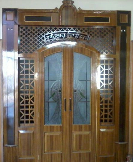 Do It Yourself Shed Construction Woodwork Designs For Pooja Room