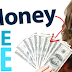 How make Money Online at Home