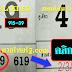 มาแล้ว...เลขเด็ดงวดนี้ 3ตัวตรงๆ หวยซอง คู่เดียวสามตัวท้ายสลากกินแบ่งรัฐบาล งวดวันที่ 2/3/61