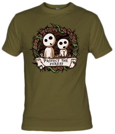 https://www.fanisetas.com/camiseta-save-kodamas-p-5893.html?osCsid=e1bmshbrl376m3388dismnsrb6