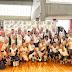 #Vice - Jundiaí comemora evolução em um ano na classificação da fase estadual dos Jogos do Idoso