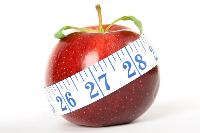 Alimentos durante la menopausia