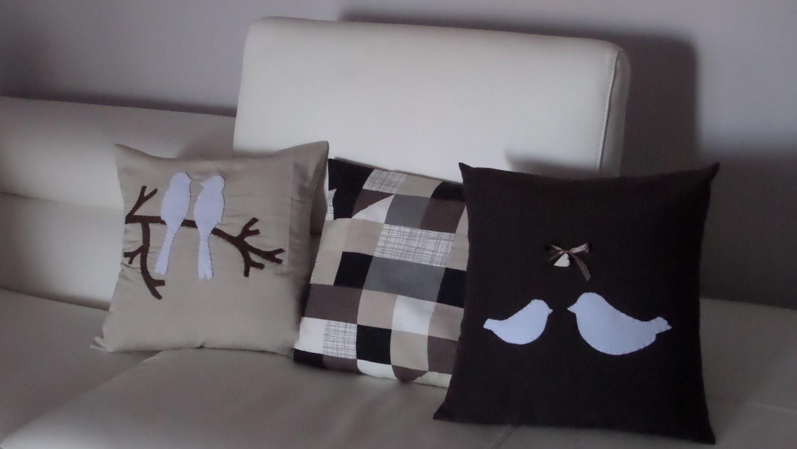 Ikea Federe Cuscini Divano atélier stravagario: restyling cuscini