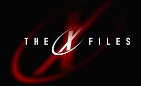 Τα αληθινά... X-Files!
