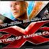 Aksiyon Severler! Koşun! Yeni Nesil Ajan: Xander Cage'in Dönüşü Vizyonda !
